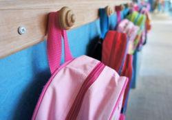 La rentrée scolaire approche, les pédiatres informent